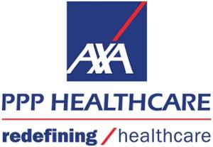 AXA Healthcare