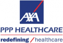 AxaPPPHealthcarelogo-485x302