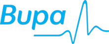 bupa-trans-logo-01