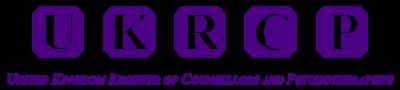 ukrcp-logo